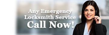 Locksmith Solution Services Kissimmee, FL 407-964-3416